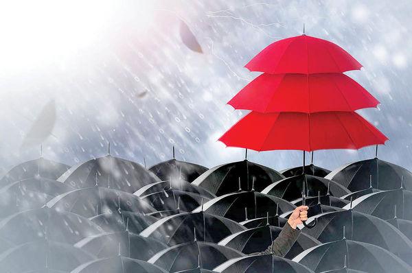 تاسیس شرکت اتکایی قوی جایگزین «صندوق تحریم»