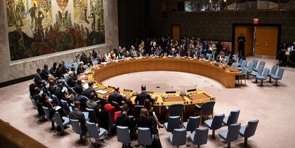 شورای امنیت درباره قدس تشکیل جلسه میدهد
