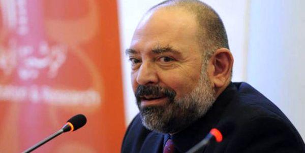 حزبالله لبنان ترور لقمان سلیم را محکوم کرد
