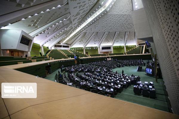 وزرای رئیسی به مجلس احضار شدند