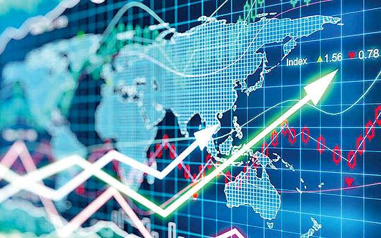 جاماندگی تکنولوژی در بازار سرمایه