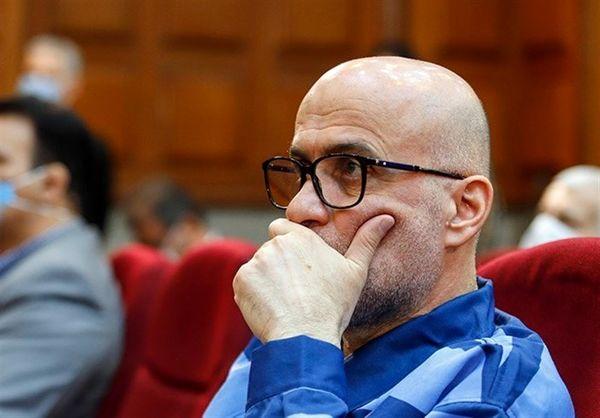 تأیید ۳۱ سال حبس اکبر طبری در دیوانعالی کشور