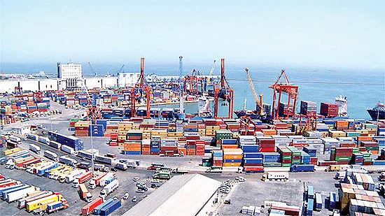ایفای کامل تعهد ارزی 1300 صادرکننده