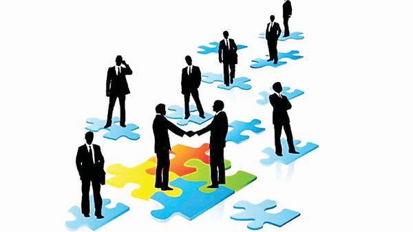 لزوم استفاده از ابزارهای نوین ارتباطی در حوزه روابط عمومی