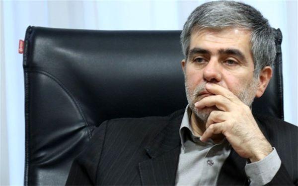 فریدون عباسی: در هر شرایطی نباید باب مذاکره را ببندیم