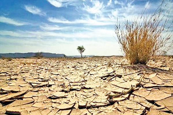 عوارض اقتصادی بحران آبوهوایی