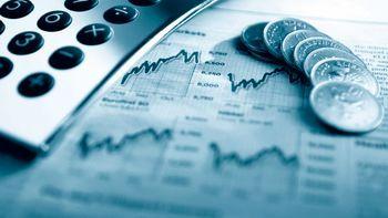 جزئیات فروش اوراق دولتی و نرخ سود آن در بازار اولیه