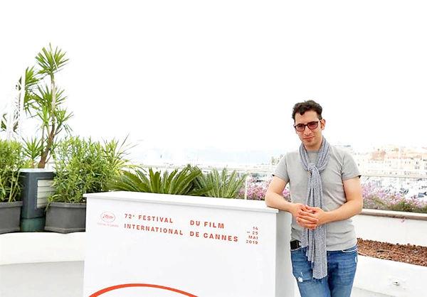 راز جذابیت سینمای ایران برای جشنوارهها
