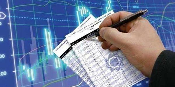 مقایسه گزارش رشد اقتصادی از منظر بانک مرکزی و مرکز آمار