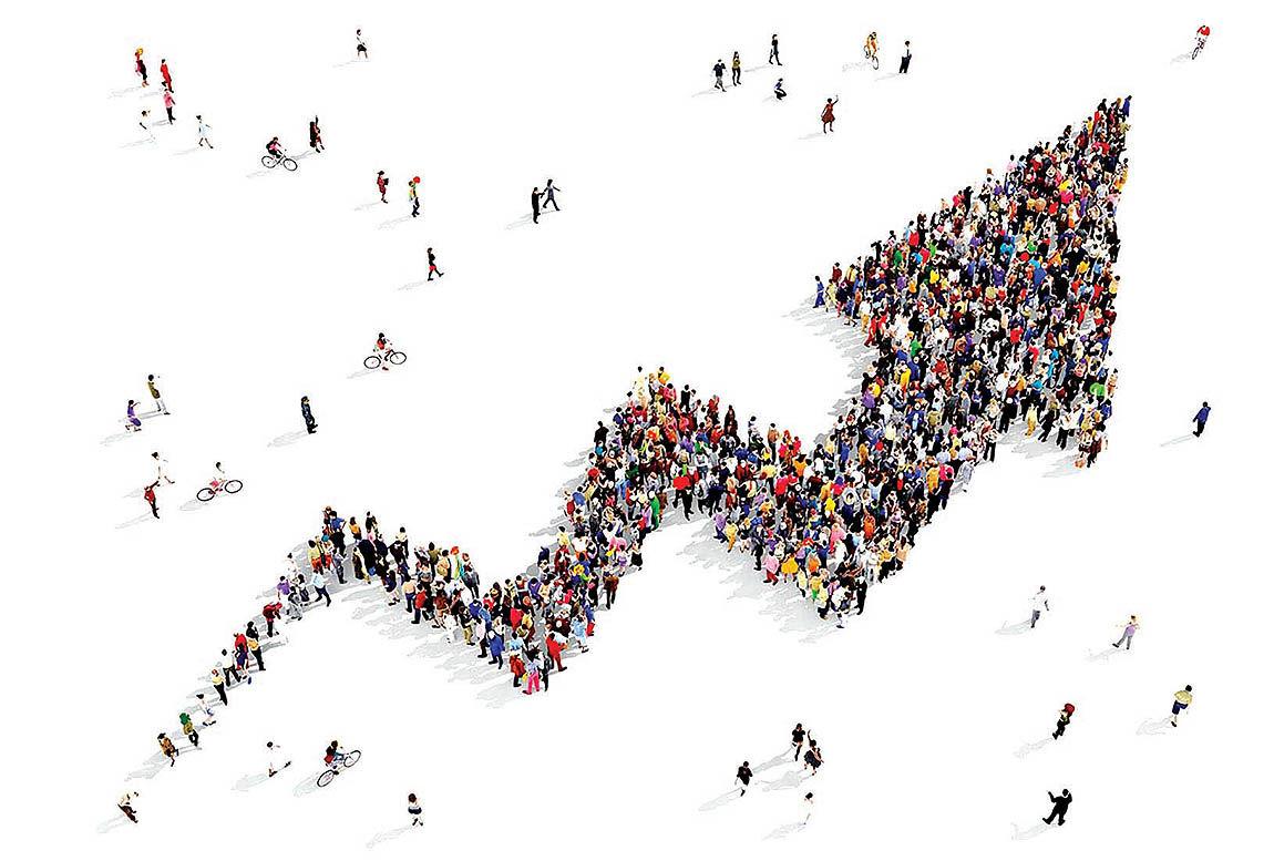 چگونه به استقبال 1000 مشتری اول خود بروید؟
