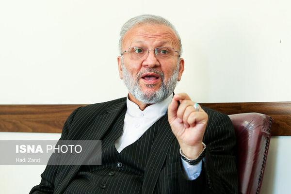 شورای وحدت فرمان تشکیل ستادهای انتخاباتی را صادر کرد