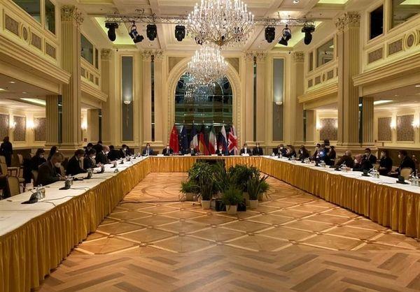 ادعای نیویورک تایمز: ایران در مذاکرات وین از آمریکا تعهدنامه کتبی خواسته است