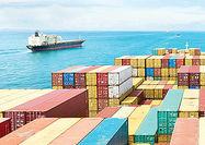 مطالبه صادرکنندگان در دوره کرونا