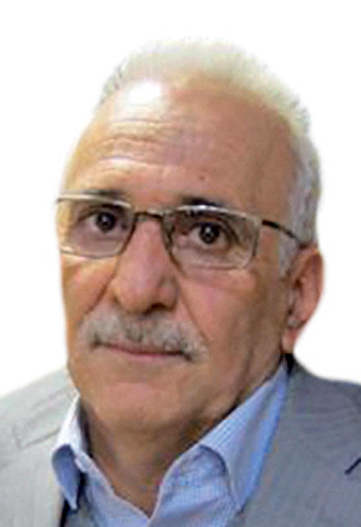 تنگناهای ماشینسازان ایرانی