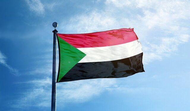 تمام داراییهای حماس در سودان بلوکه شد