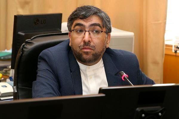 پای مجلس به ماجرای تعرض جنگنده آمریکایی به هواپیمای ایرانی باز شد