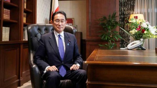 نخست وزیر جدید ژاپن امروز قدرت را در دست میگیرد