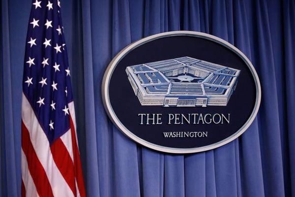 جلسه توجیهی برای مقامات ارشد آمریکایی از بیم انتقامجویی ایران