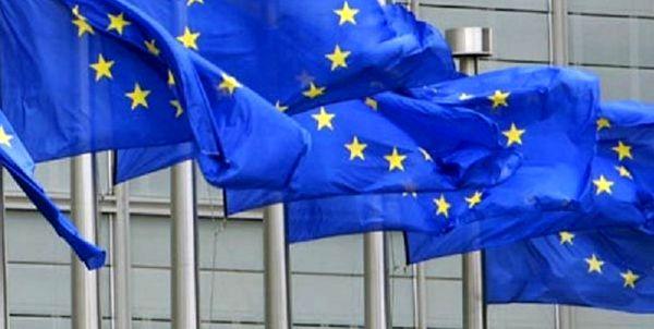 واکنش اتحادیه اروپا به ترور دانشمند هسته ای ایران