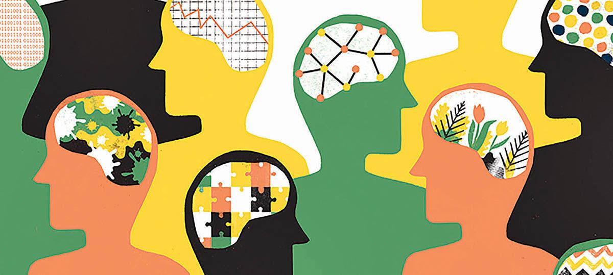 نورومارکتینگ؛ کلید ورود به دنیای درون