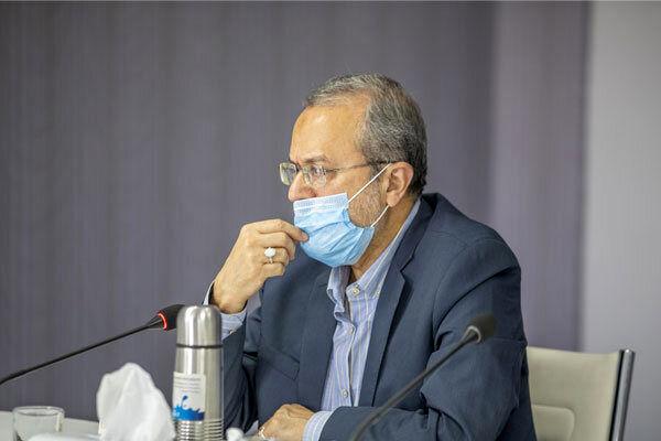 ۹ شرکت ایرانی ۶ نوع واکسن کرونا تولید میکنند
