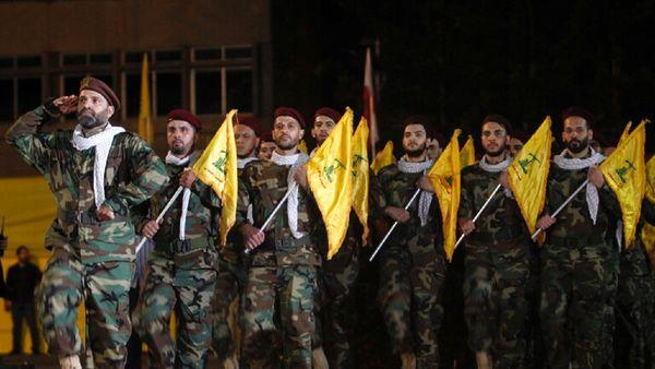 حزب الله: احتمال جنگ با اسرائیل وجود دارد