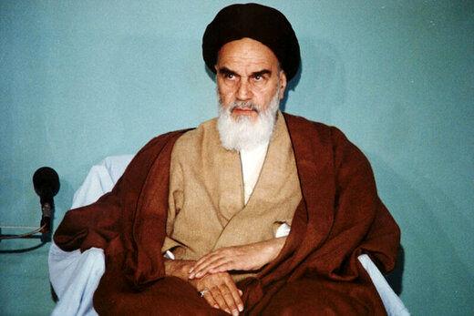 حکم مهمی که امام به ناطق نوری، امامی کاشانی و میرحسین موسوی دادند