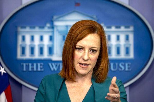 واکنش آمریکا به اخراج مدیر مراسم افتتاحیه المپیک ۲۰۲۰