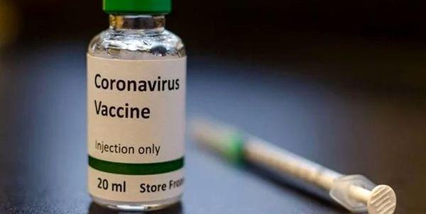 خریدار جدید واکسن کرونا از چین کدام کشور است؟