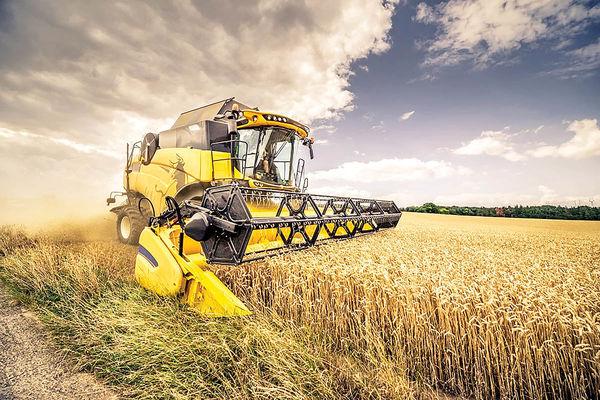 خصوصیسازی بخش کشاورزی نیازمند نظارت و حمایت