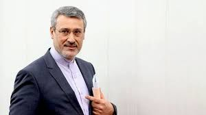 بعیدی نژاد: زندگی سیاسی ترامپ با حسرت یک تماس از ایران پایان یافت