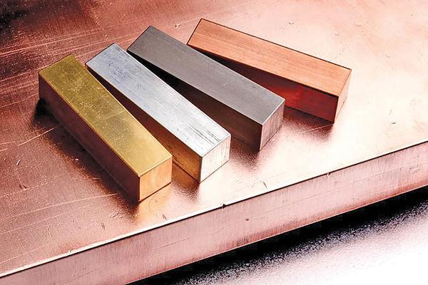 موسسات بزرگ جهان چه انتظاری از روند قیمت فلزات دارند؟