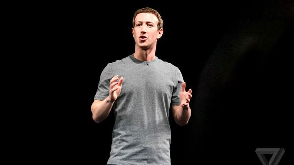 خشونت احتمالی پس از انتخابات آمریکا فیس بوک را نگران کرد
