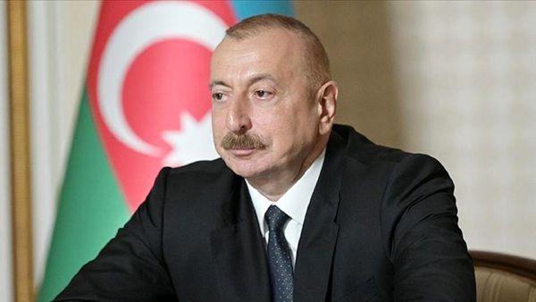 اعلام موضع  آذربایجان درباره تحولات اخیر ارمنستان