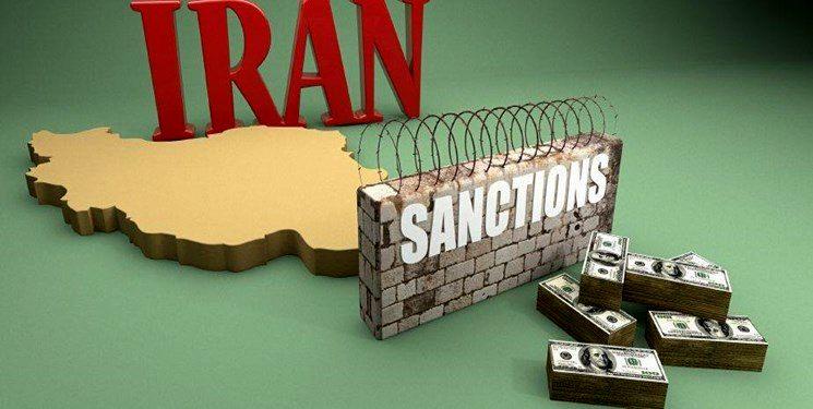 آمریکا تحریم های جدیدی علیه ایران وضع کرد
