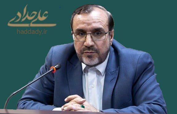 سخنگوی کمیسیون امور داخلی کشور: حقوق بعضی از سربازان به ۴ میلیون تومان میرسد