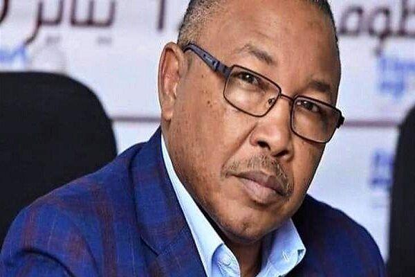 جدیدترین موضع گیری سودان درباره روابط با تل آویو