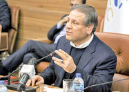 500 شفا یافته سرطان میهمان مرکز جامع کنترل سرطان ایران میشوند
