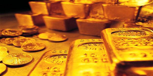 پیش بینی کیتکو از آینده قیمت طلا