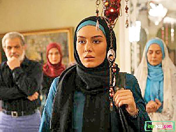 دعوت به تماشای «یلدا»  برای آزادی یک زندانی