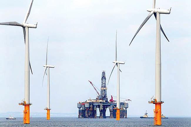 حمله کرونا به سه بازار انرژی