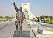 رتبه 11 جهانی تهران در رشد GDP گردشگری