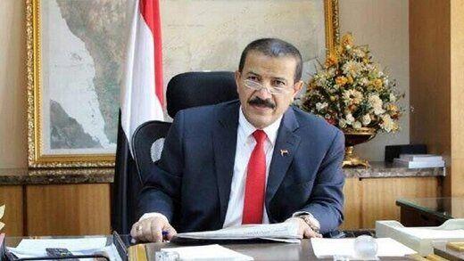 تغییرات گسترده دیپلماتیک در یمن