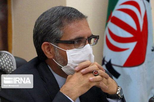 عباس گلرو: مجلس از دیپلماسی فعال دولت سیزدهم حمایت می کند