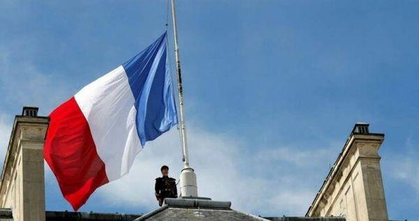 رئیس ستاد ارتش فرانسه: حمایت ما از ارتش لبنان ادامه مییابد