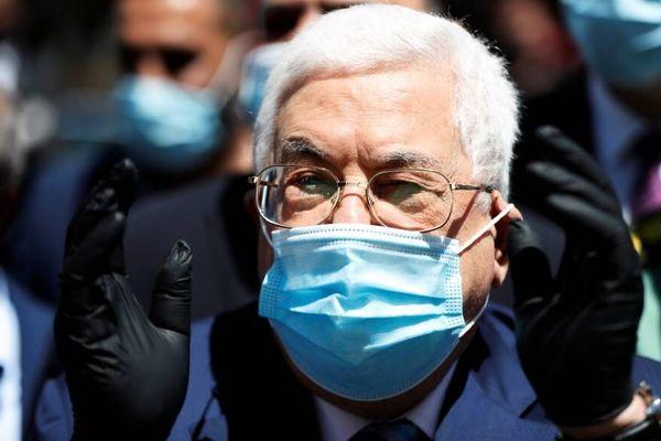 تمدید دوباره وضعیت اضطراری در فلسطین