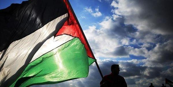 کمپین جهانی علیه ممانعت صهیونیستها از رسیدن واکسن کرونا به ملت فلسطین