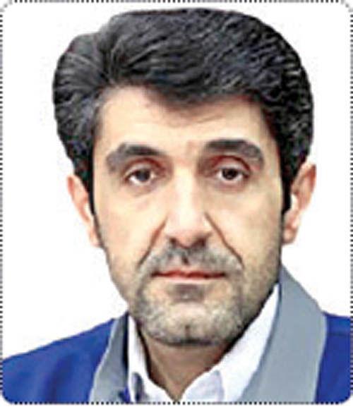 ترکیه و ایران؛ چالشها و رقابتهای فولادی