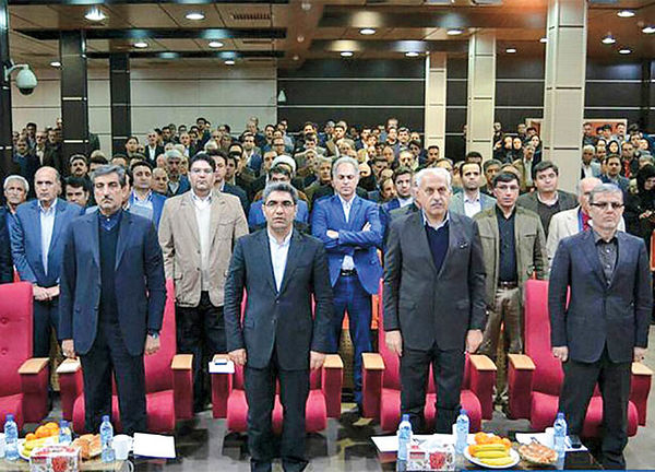 رشد 47 درصدی صادرات کرمانشاه