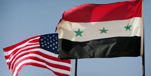 بازگشت آمریکا و عراق به میز مذاکره